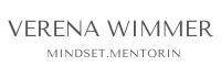 Verena Wimmer |Mindset.Mentorin